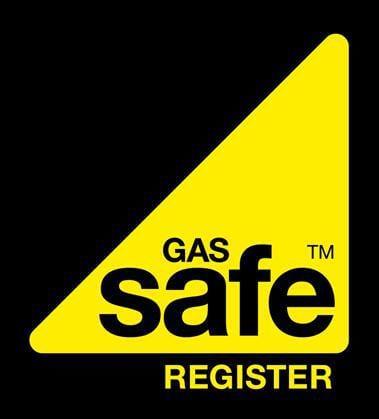 gassafe.5zwuh3.logo .m7w