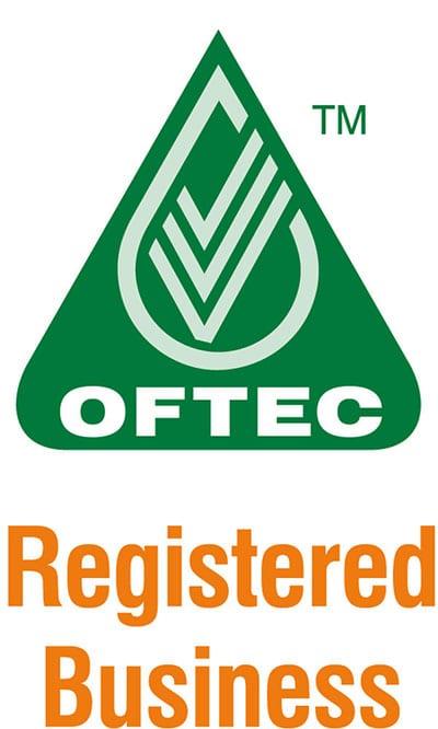 oftec logo 400 1